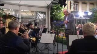 Play Deutsche Messe, D.872