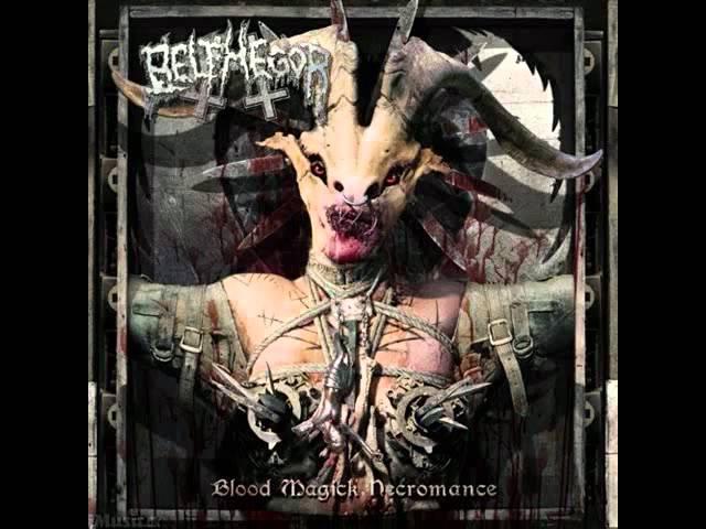 belphegor-in-blood-devour-this-sanctity-skalfrebel12