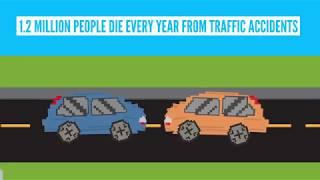 Technology Impacts On Transportation (Full Version) thumbnail