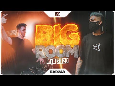 Sick Big Room House Mix 2020 🎉 | Best of Festival EDM | EAR #248