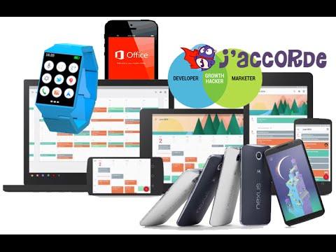 Episode 9: Watch, Calendar, Nexus 6, Growth Hacking, Office, Nest, Blocks,…