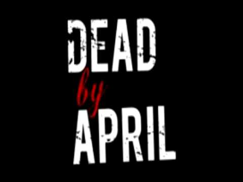 Dead By April Carry Me