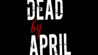 Dead By April Carry Me