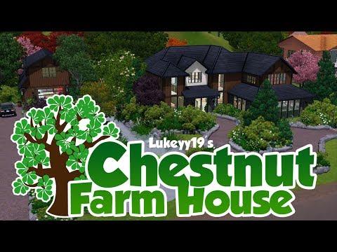 Subreddit For Building A House