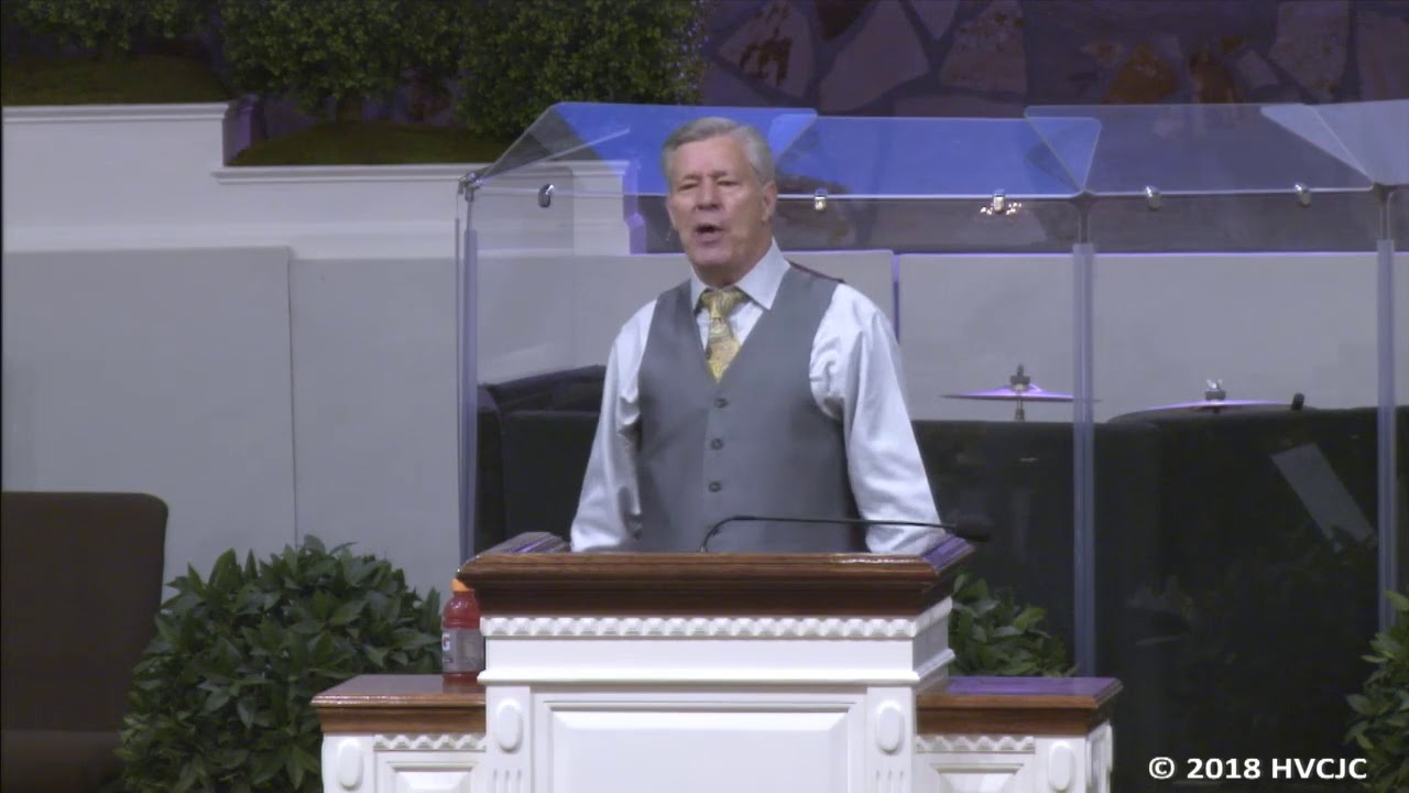 Download Discouragement in the Christian Walk: Bro Donny Reagan