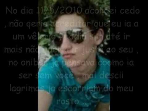 Murilo Rogério Garcia , 2 Meses :(