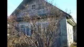 видео авито московская область недвижимость