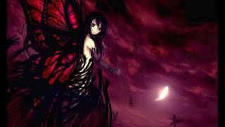Nightcore - The Gates of Babylon