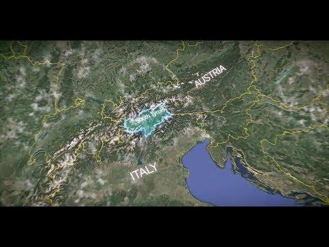 Battling Bureaucracy in the Italian Alps with Blockchain
