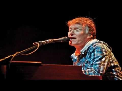 Steve Winwood - Gimme Some Lovin'