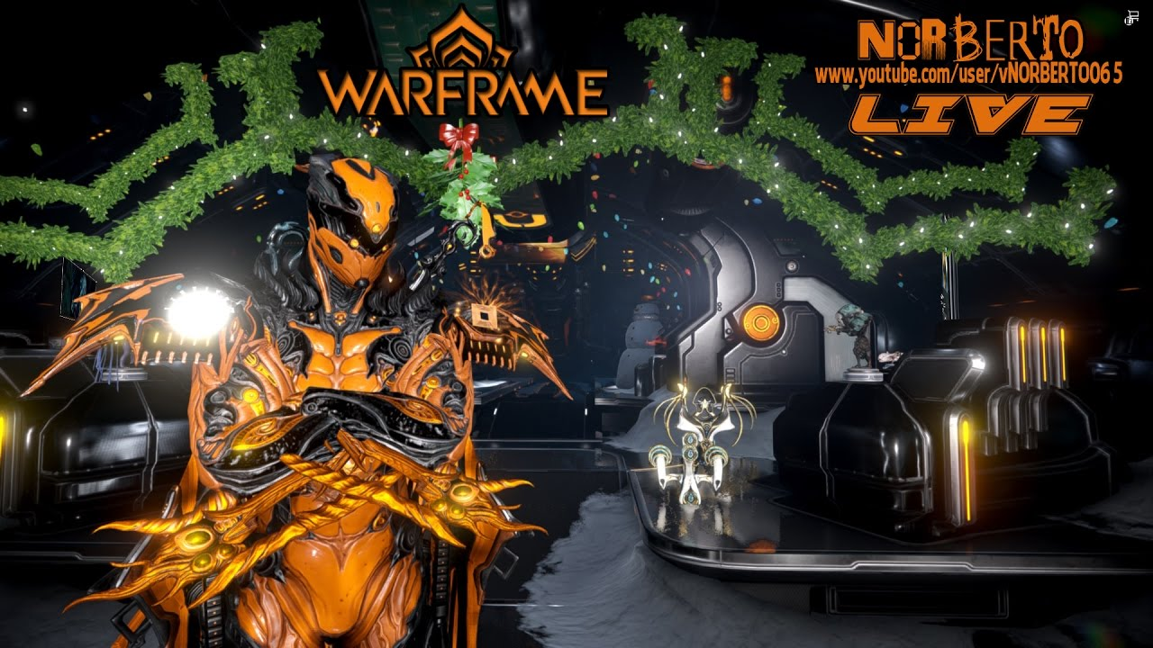 warframe how to close rift fissures