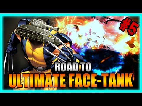 THIS Is Why I Play Grim Dawn! - Commando Build Road to Ultimate Face-Tank Part 5