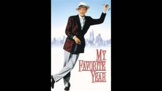 My Favorite Year (1982) - End Theme (Ralph Burns)
