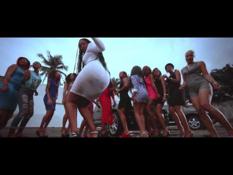 "shado-chris-feat-serge-beynaud-c-nous-les-boss-""clip-officiel""-hd"
