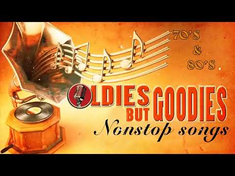 greatest-hits-oldies-but-goodies-best-80's-and-90's-old-songs-non-stop-songs