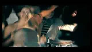 La Luna - Javid Ghersi Feat. Héctor Silvera (Tambor Urbano)