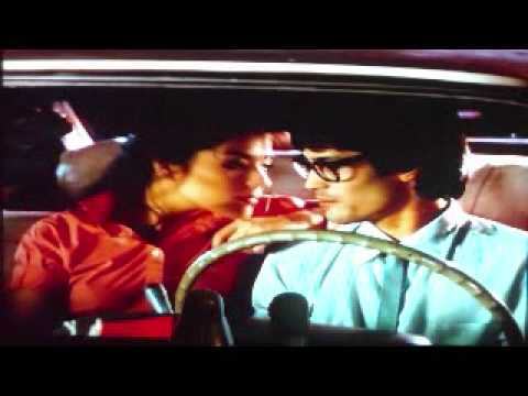 Drunk Movie 3000 American Drive In Part 1 Of 3