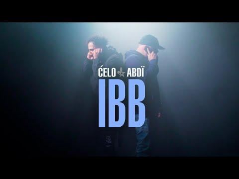 Celo & Abdi - IBB (prod. von m3) [Official Video]