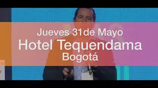 Promo Ecommerceday Bogotá 2018 thumbnail