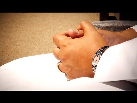 Gebete: