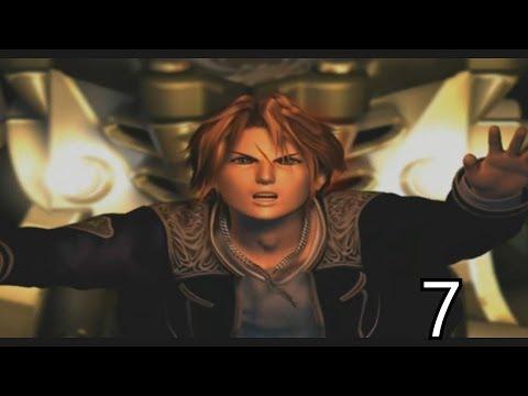 Final fantasy 7 slot trick