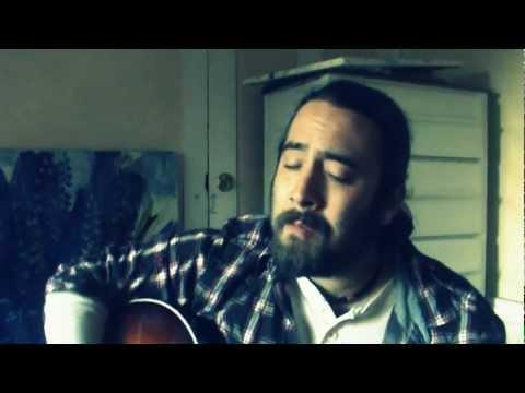 Shameless - Garth Brooks (Billy Joel) cover by Chris Ross
