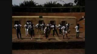 Video Gold Reef City Theme Park Diski Dance - Fifa World Cup 2010 South Africa Official Dance download MP3, 3GP, MP4, WEBM, AVI, FLV Juli 2018