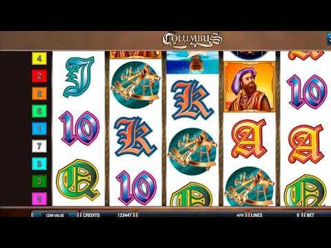 Игровой автомат резидент играть на деньги