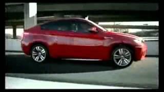 Литые диски для BMW X6 (WSP Italy - Replica - Реплика)(, 2011-02-01T07:29:39.000Z)