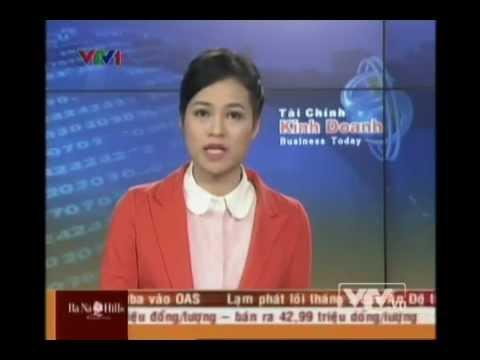 Cafeland.vn - Nhà đầu tư quay lại thị trường bất động sản