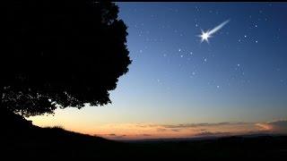 ♪♪♪ »★« Nimm den Zug zu den Sternen »★«  ♪♪♪
