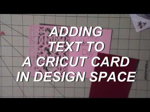 how-to-add-text-to-a-cricut-card-in-design-space