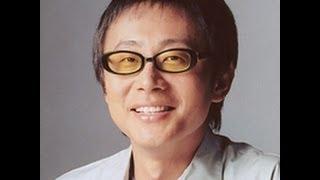 5月11日誕生日の芸能人・有名人 松尾 貴史、泉谷 しげる、上田 亜希子、...