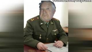 Дылевич TV Серия 198- Тюремщица 12 - Комунальщики против ковалёвщиков