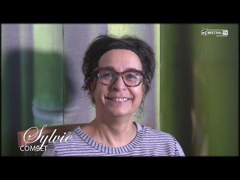 Expressions de Femmes Sylvie COMBET