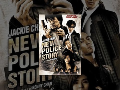 Download New police story (VF)