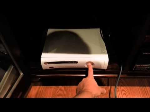 GTA V Freezing System Part 2