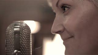 Sigrid Moldestad - Vintersong