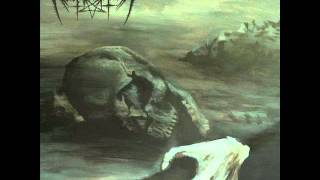 Nachtmystium - These Rooms In Which We Weep