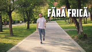 Baixar Fara Frica - Ionut Pop Music (cover)