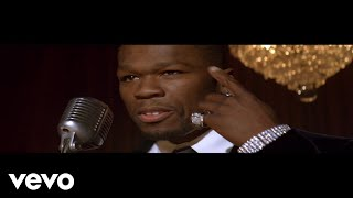Смотреть клип 50 Cent - Follow My Lead Ft. Robin Thicke