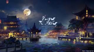 [Vietsub + Kara] [Hán Việt] Phượng Tù Hoàng | OST Phượng Tù Hoàng - Bạch Lộc (凤囚凰 -白鹿)