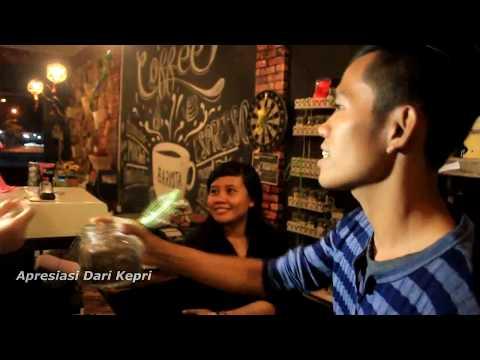 single origin coffee indonesia , Tips & Trik  NGE BREW metode  V60