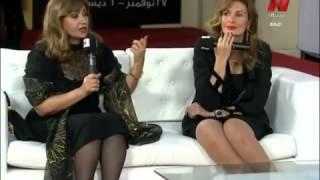 الفنانة - يسرا - ليلي علوي - سامو زين .. مهرجان القاهرة