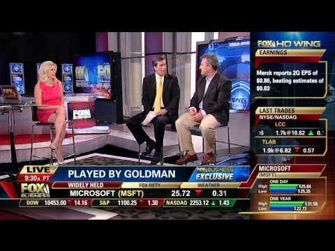 Fox Biz 2010 0730 Casone