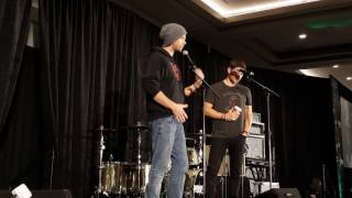 sfcon 2016 j2 gold panel full hd via candiceakf