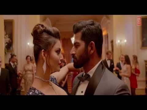 Hate Story IV Official Trailer    Webmusic IN