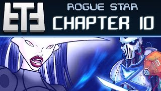 "Rogue Star - Chapter 10: ""Tick Tick... BOOM"" - Tabletop RPG Campaign Session Gameplay"
