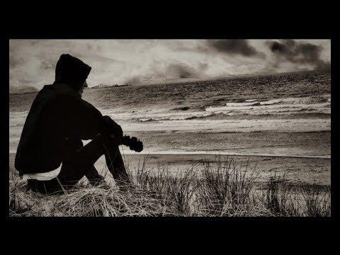 Lost Souls - Mackenzie Fox