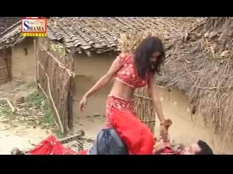 Bhojpuri Super Hot Song   Jhumri Talaiya Kelab   Neha Chauhan , Badal Bawali